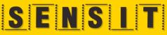 sensit_logo_940x198