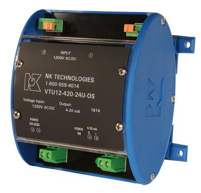 vtu-voltage-transducer-400x383