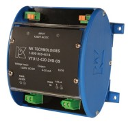 vtu-voltage-transducer-400x383